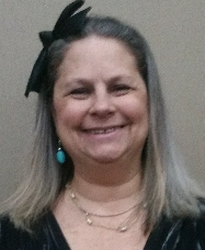 Catherine M Laub Certified For Web Page
